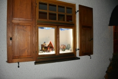 Fenster offen (Andere)