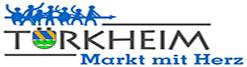 Marktgemeinde Türkheim